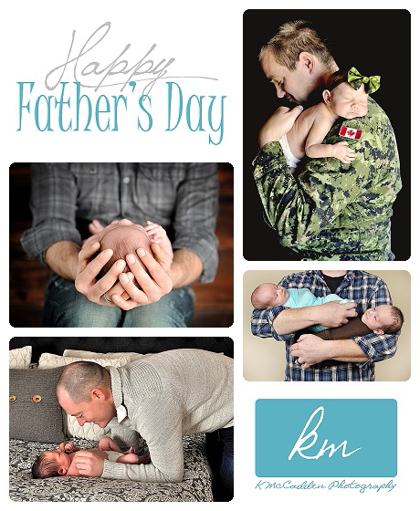 Fathers-Day-Newborn-Pictures-Ottawa