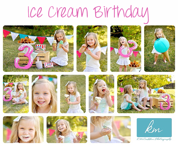 Ice-Cream-3rd-Birthday-Portraits-Ottawa-K-McCadden-Photography-1