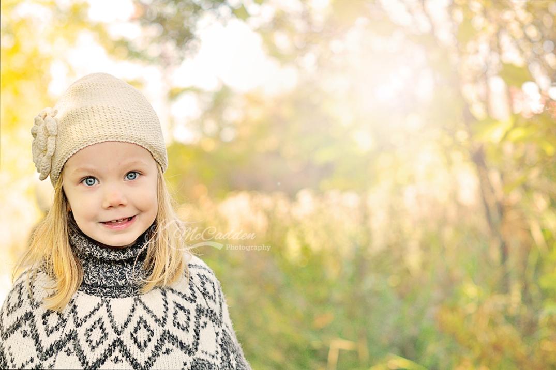fall-child-portrait-1