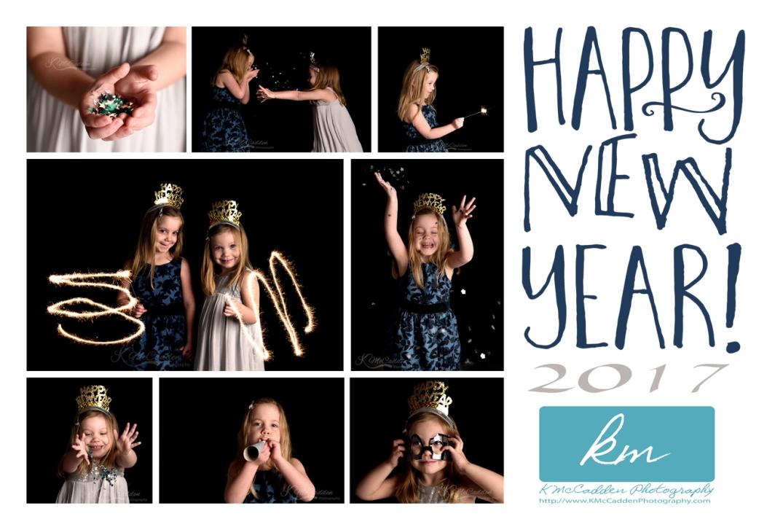 happy-new-year-2017-portraits-web