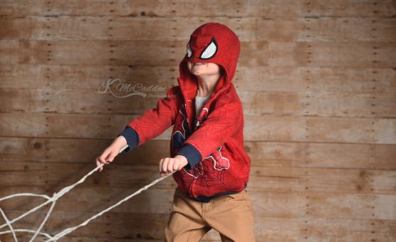 Ottawa-Photography-Spiderman-Spencer